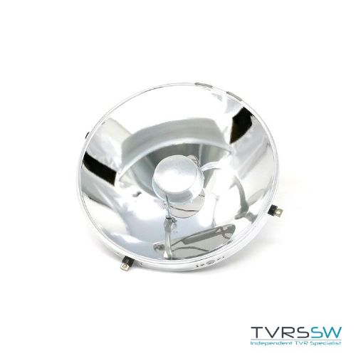 Head Lamp Reflector - M0435